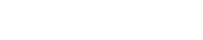 legalne typowanie online