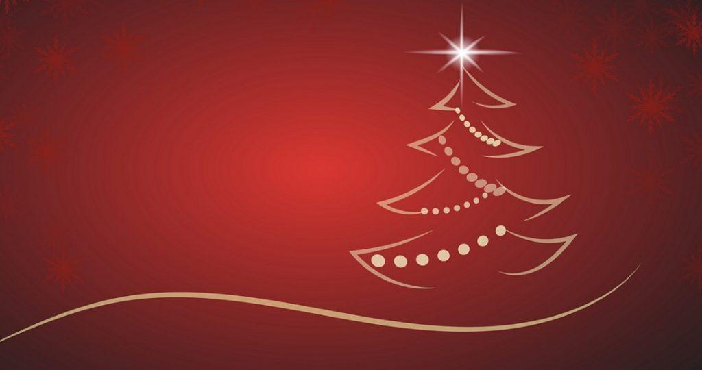 Promocje bukmacherskie na 17 grudnia