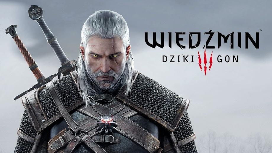 Wiedźmin 3. Cud polskiego rozwoju gier
